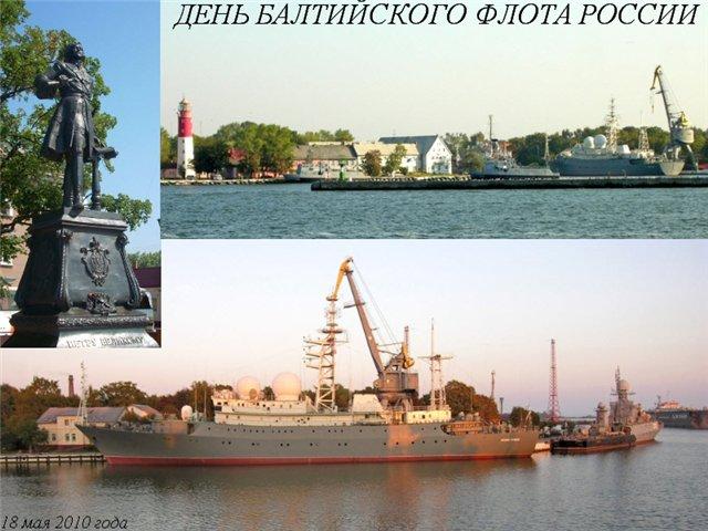 справочник номеров телефонов харькова